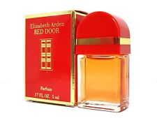 RED DOOR by Elizabeth Arden Women's Mini EDP 17 oz 5ml 100% Authentic New