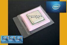20 - Intel Procesor CPU Clamshell  fits Socket LGA1150 LGA1155 LGA1156  - New