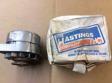 New The Hastings Company Remanufactured Alternator ATL 7099 7427