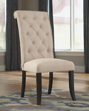 Signature Design by Ashley Furniture Tripton Dining Room Side Chair Set of 2