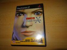 Videogiochi Resident Evil Sony per Sony PlayStation 2