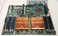 ASUS K8N-DRE Motherboard REV 1.03 K8N-DRE/2GBL-UAY  2.8 GHZ CPU  4 GB RAM