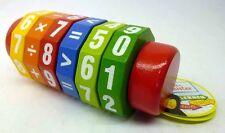 Zahlenmeister Rechnen lernen Rechenspiel Mathe Mathematik Zahlen Addition