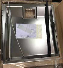 Bosch Washing Machine Interior Inner Door 00680311
