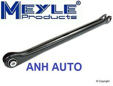 Meyle Brand Rear Axle Control Arm Link BMW E36 E46