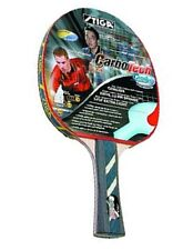Table Tennis Bat Stiga 3 Star Carbo Pro O/S (3* bat)