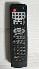 Marantz RC5200SR Remote Controller