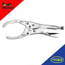 409 - Teng Tools - Oil Filter Removal Pliers