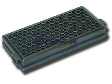 To fit Miele S4000 S5000 & S6000 Series Active Hepa Vacuum Cleaner Filter