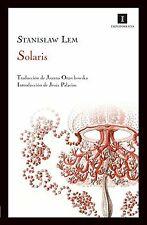 Solaris (Impedimenta)