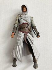 Figura Assassin Creed Altair