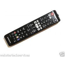 AH59-02404A NEW Samsung Original Remote Control HT-E4200 HT-E4500 HT-E5200