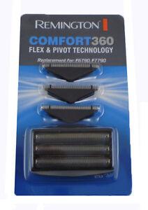 Remington F7790 Series Foil & Cutter Pack - Star buy!