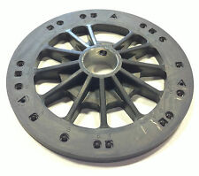 Emerson lighting parts and accessories for sale ebay 760601 emerson ceiling fan rubber hub flywheel h40760601d000 760601 d 000 aloadofball Choice Image