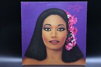 Bonnie Pointer - Bonnie Pointer II (1979) (Vinyl) (Motown - 1C 064-63 497)