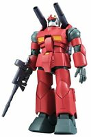 Bandai Robot Spirits (SIDE MS) RX-77-2 Guncannon ver. ANIME Figure (GUNDAM)  WT#