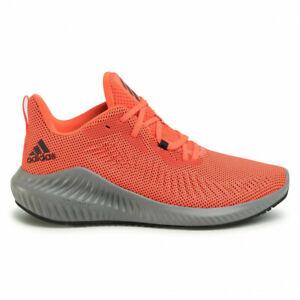 (EG1392) adidas Men's Alphabounce+ Running Shoes *NEW*