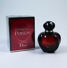 Dior HYPNOTIC POISON 50ml EDP Eau de Parfum Spray NEU