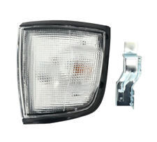 Side Lamp Indicator Front R/H For Isuzu Pickup TFS54 2.5 1992-11/1996 DEPO BRAND