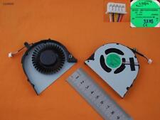 Lenovo B50-70A B5400 M4500 B5400A LAPTOP CPU FAN Kühler BATA0710R5H PN01