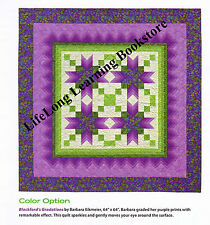 Easy Folded Corner Fascinating Projects Easy to Masterpiece Quilt Pattern Book