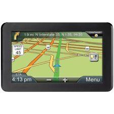 "Magellan RoadMate 9612T-Lm 7"" Portable Touchscreen Gps Navigation System refurb"