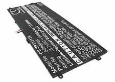 UK Batteria per Sony gpt121 sgpt121us / S sgpbp04 3.7 V ROHS