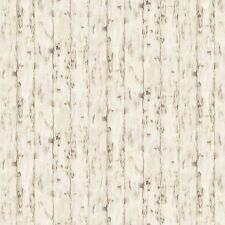 "Primrose Lane Wood Slats by Patrick Lose 100% cotton 43"" fabric by the yard"