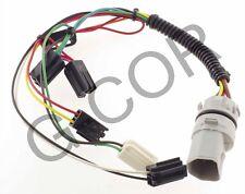AX4N Internal Wire Harness 1993-2003 -NEW- (D96967)
