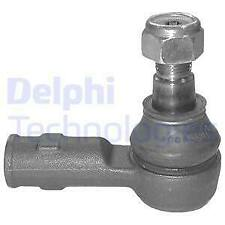 MERCEDES SPRINTER 903 Tie / Track Rod End Outer 2.3 2.3D 95 to 06 Joint Delphi