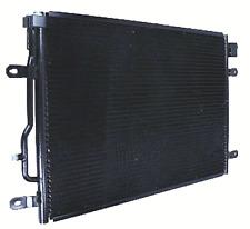 MAXGEAR AC877845 KONDENSATOR KLIMAANLAGE für AUDI A4 SEAT EXEO