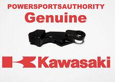 2002-2013 KAWASAKI Prairie Brute Force KFX700 OEM Choke Lever Switch 46092-1217