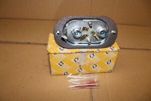 Original Light Bracket For Rear Light Renault 4 R4 Van 7701030566