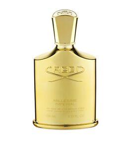 Creed Millesime Imperial 100ml Eau De Parfum Spray New S3320B01N