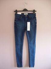 New Look Denim Petite Slim, Skinny Jeans for Women
