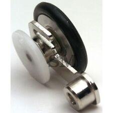 Bobbin Winder #320.184.03 For Bernina 830, 831, 832, 840, 850 Sewing Machine