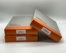 GENERAC 0E9371AS 3 PACK  AIR FILTER  *** SAME DAY SHIPPING ***