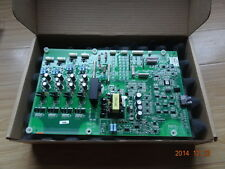 1PC Siemens Robicon inverter unit control board 10000092.02