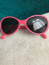 Marks And Spencer Girls Sunglasses Pink