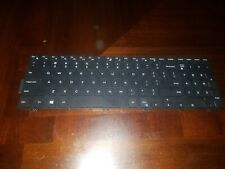 New listing Keyboard for Dell Inspiron 15 3000 Series No Backlight