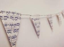 2 Micrófono Música Personalizado Cumpleaños Pancartas-Niña o Niño-cualquier nombre//Edad