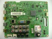 Samsung LN46D550K1FXZA Main Board BN94-04847E  #3H
