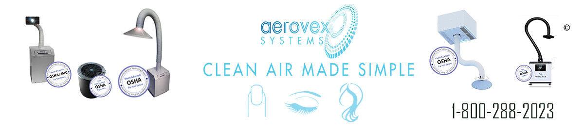Aerovex Systems