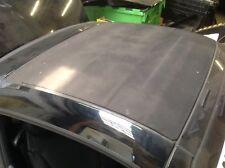 Smart Roadster Soft Top Roof