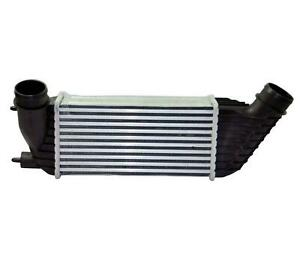 INTER COOLER CHARGER FITS FIAT SCUDO 272, LANCIA PHEDRA 179 14400942