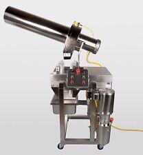 FS-30 PLUS Cold Juice Press
