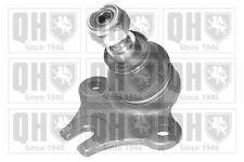 Brand New VW PASSAT Ball Joint Front Axle Suspension QSJ1269S