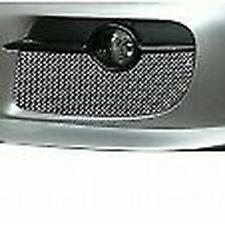 Zunsport Silber Äußeren Gitter Satz Porsche Cayman 987.1 2005-09 Zpr20405