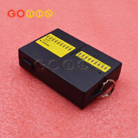 Ethernet Cable Tester RJ45 RJ11 LAN Cable Tester Network Test Tools