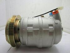 AC Compressor Fits 1989-1996 Nissan 300ZX (1 Year Warranty) 57460 Reman